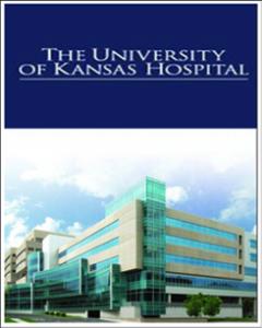 KansasHospital
