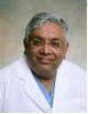 Sanjeev Saksena, M.D.