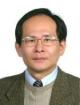 Shih-Ann Chen, M.D.