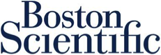 BostonScientific